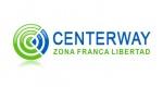 Visite Centerway - Zona franca Libertad