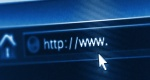 Lanzamiento renovado sitio web Expandimos posibilidades.